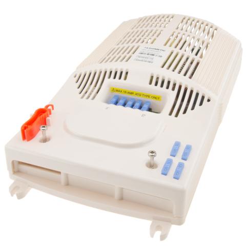 Dometic SMP 192-05 omvormer 450W (1x)