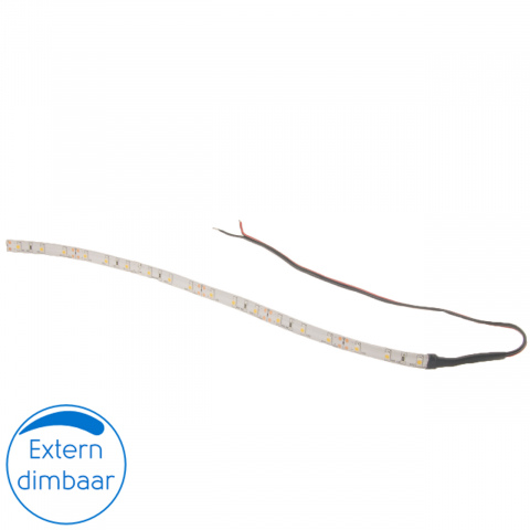 LED vervangingsstrip (30cm) buitenverlichting (1x)